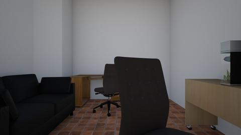kelder - Office - by goscape