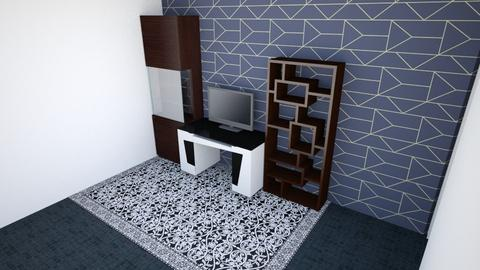 SPARE ROOM FLAT - by stic
