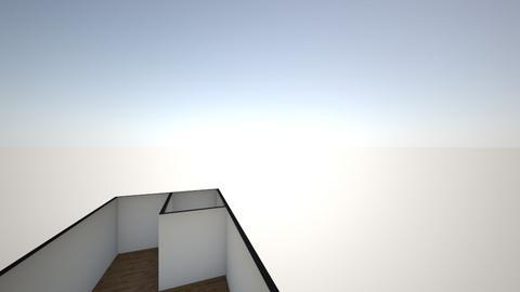 Idk - Living room - by Midnight_W