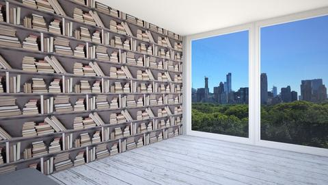 new flat 2 - by sarahmatthews607