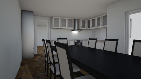 49_f1_v1_kitchen6 - Kitchen - by urbanismx