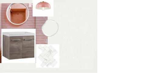 Bathroom BBC - by Property of BDG