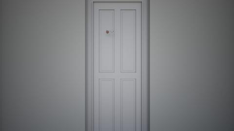 Ellis bathroom - Bathroom - by wppsy5