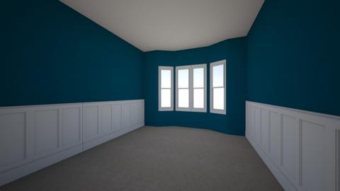 room numero dos  - Bathroom - by Jared_Jacobs
