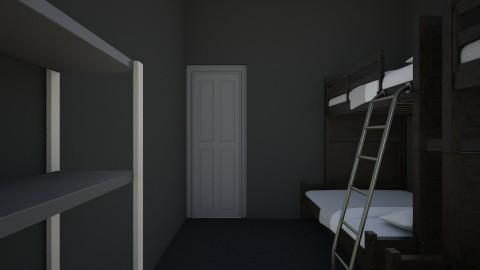 FINAL DESIGN PLAN - by micky1234