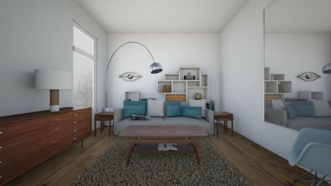 Sofa Sale 6 - by esherwood
