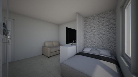 AJsalon111a - Living room - by staz119