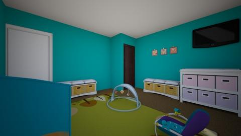 FCC Baby Room 001 - by dbc1962