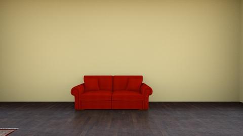 downton_livingroom - Living room - by pearlsongrey