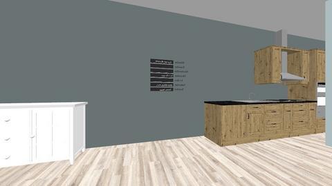 living room - Living room - by aauwj2054