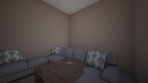 efwfewafafeffw - Living room - by KOKOKOKOKOK88888