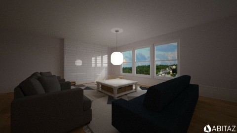 living_home - by DMLights-user-1535008