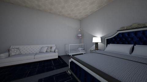 mezell25jhbgkghghhhhhhhhh - Bedroom - by nermin123456