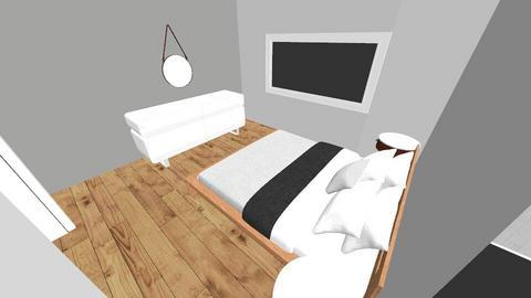 Bedroom 1 - Bedroom - by feba