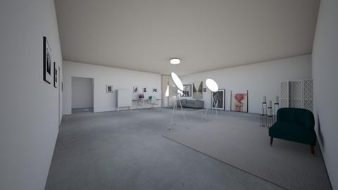 dcvsfd - Office - by lenabena