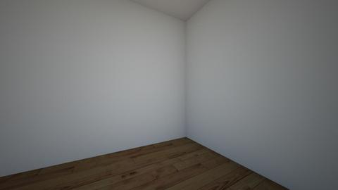 woonkamer - Living room - by giesekochplan