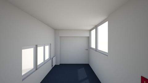 ruimte 712 D - Office - by chupi