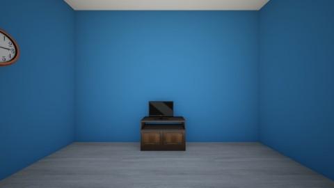 sdtebjj5328 - Living room - by Abigail Donahue