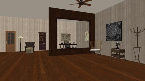 Classic Office - Classic - Office - by jammuek