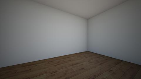 Sean Livingromm design - Living room - by SOHLivingspaces