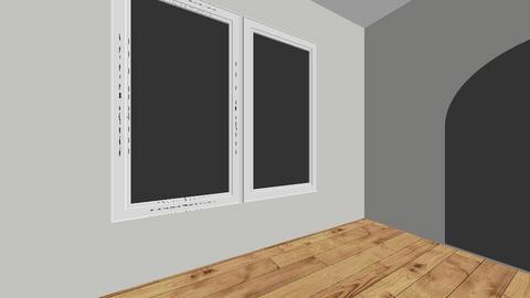 livingroom2 - by md0nahue