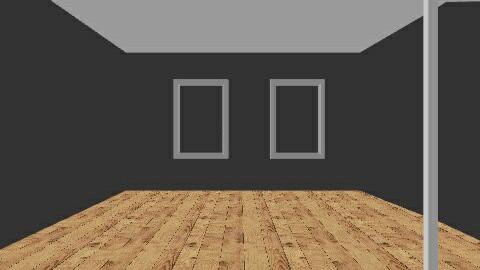 Floor - by Homeproperty