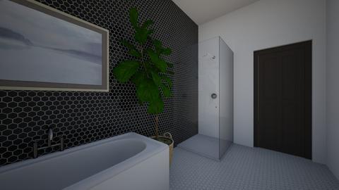 home - by bellamy1234567890