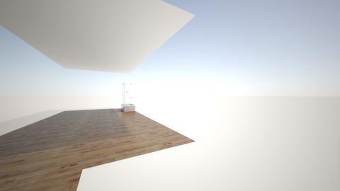 Bathroom Manssion - Modern - Bathroom - by ccutedino061117