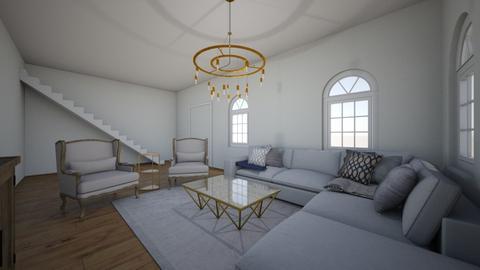 gtrhthrhrtrhr - Living room - by annahunsicker1234567890