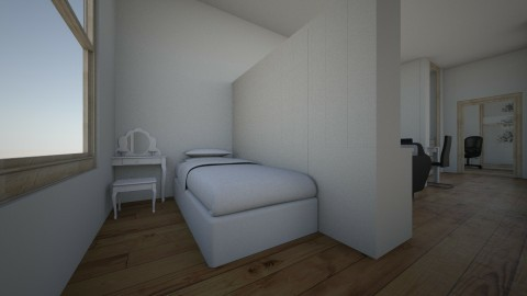 new place 800 BR1 - by manasra