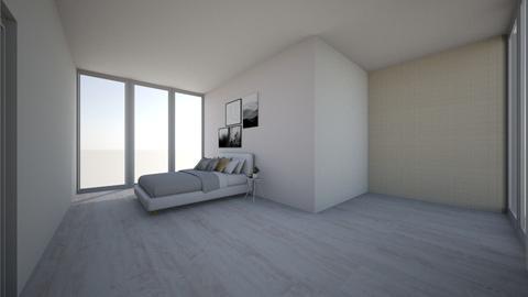 woonkamer2 - Living room - by ippie