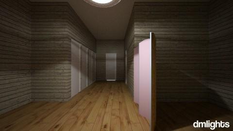 Tranquilidad - Bedroom - by DMLights-user-987470