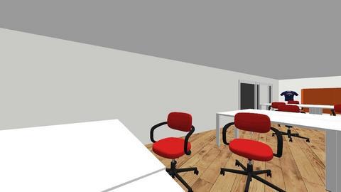 iroda_v6 - Office - by euroleasing