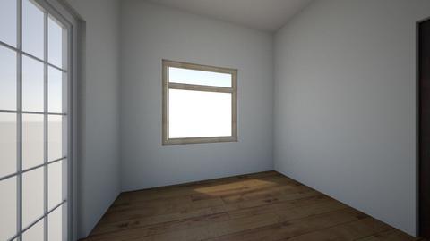 cbdfn - Bedroom - by sevikyr