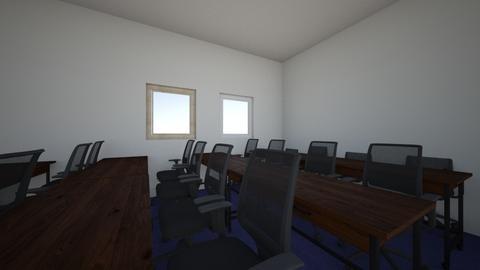 maddie - Office - by maddiebitze1