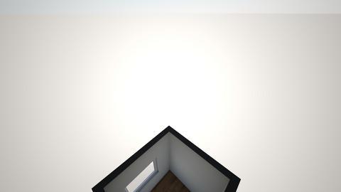Steve Callaghan - Bedroom - by call1424