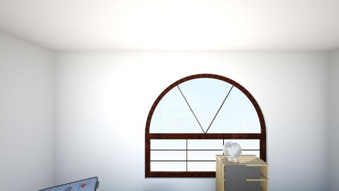 ert - Office - by Catalina Arriagada_337