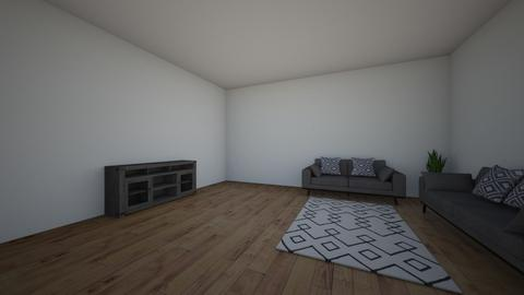 New Home ideas - by Angie Madrigal