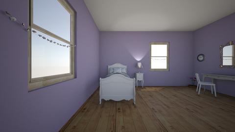 marlanas room2 - by lyssahacky8