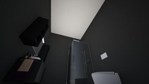 trotteb21 5 - Bathroom - by trotteb21