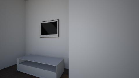 jfkjfkf - Living room - by farrahbv