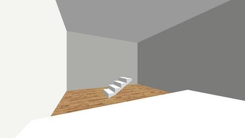 mezz - Modern - Bedroom - by UCHARD