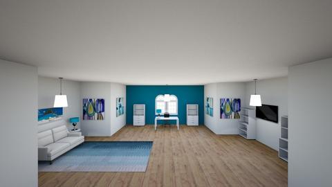office home 4 - by Reedphia