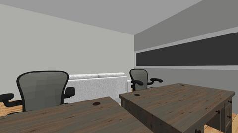 office2 - by masterchung