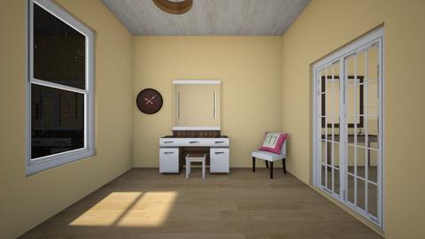 6666 - Feminine - Living room - by rodrio  111 rfrr