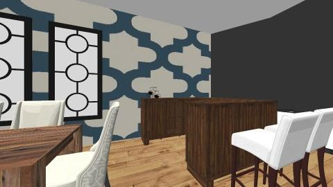 terrazajal - Rustic - by abigail97120