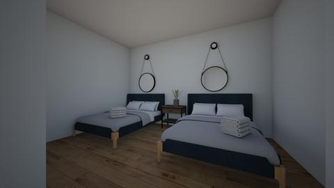 Resort Suite 2    - by averygrace06