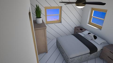 part 5 Shelbyb - Bedroom - by shelbyblack