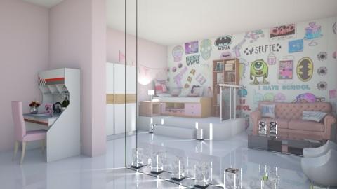 room13 - by iaffu7781