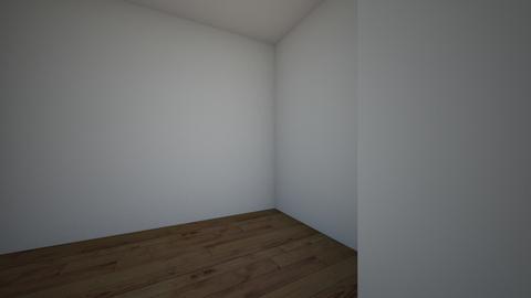 Raimunds - Modern - Living room - by raimii